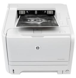 Imprimante HP LaserJet P2035 (CE461A)