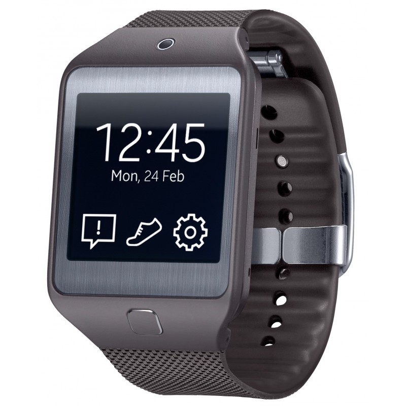 samsung galaxy gear 2 neo maroc. Black Bedroom Furniture Sets. Home Design Ideas