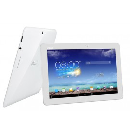 """Tablette ASUS MeMO Pad 10 - 10.1"""" Wi-Fi"""
