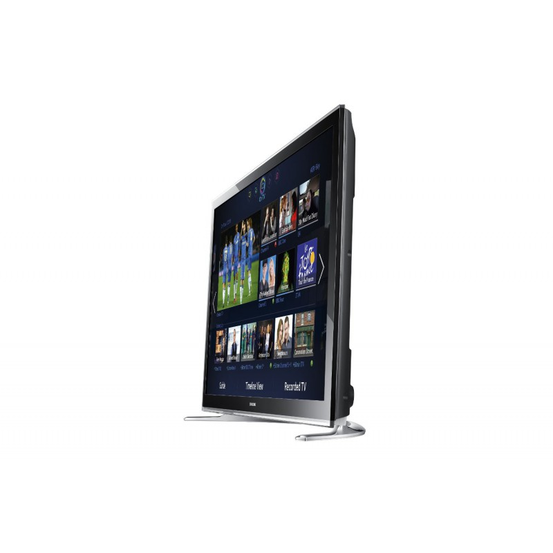smart tv samsung led s rie 4 hd ready 32 pouces wi fi maroc. Black Bedroom Furniture Sets. Home Design Ideas