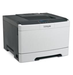 Imprimante laser couleur Lexmark CS310dn (28C0070)