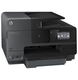 HP Officejet Pro 8620 imprimante e-tout-en-un (A7F65A)