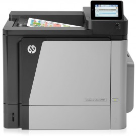 Imprimante HP Color LaserJet Enterprise M651dn (CZ256A)
