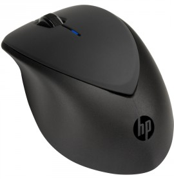 Souris Bluetooth HP X4000b (H3T50AA)