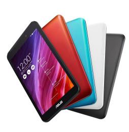 """Tablette 3G Wi-Fi ASUS Fonepad 7 2014 (FE170CG) - 7"""", 4/ 8 GB, Android 4.3 (Dual Sim)"""