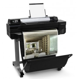 Imprimante ePrinter HP Designjet T520 610 mm (CQ890A)