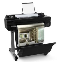 Imprimante ePrinter HP Designjet T520 610 mm (CQ890A)