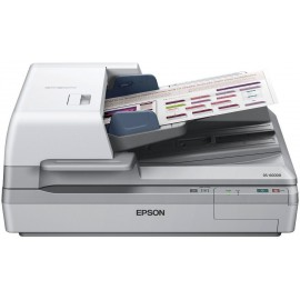 Scanner A3 Epson WorkForce DS-60000 (B11B204231)