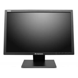 "Écran 20"" HD+ Lenovo LT2024 ThinkVision (60B9HAT1EU)"