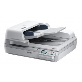 Scanner A3 Epson WorkForce DS-70000N (B11B204331BT)