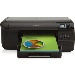 Imprimante ePrinter HP Officejet Pro 8100 (CM752A)