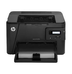 Imprimantes laser monochrome HP LaserJet Pro M201n (CF455A)