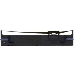 Epson Ruban noir LQ-690 (C13S015610BA)