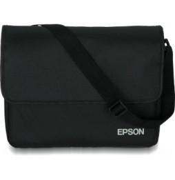 Sacoche Epson EB-X9/W9 (V12H001K63)