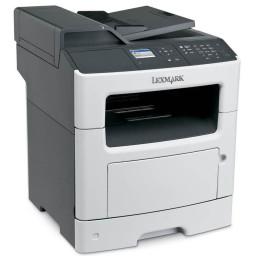 Imprimante Multifonction Laser Monochrome Lexmark MX310dn (35S5745)