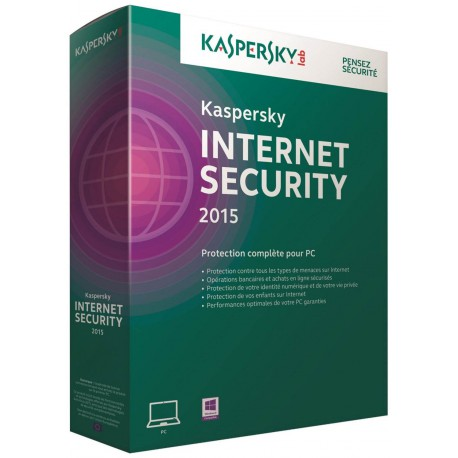 kaspersky internet security 2015 maroc. Black Bedroom Furniture Sets. Home Design Ideas