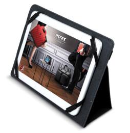 Portfolio NOUMEA Universal pour les tablettes 7/8'' - Port Designs