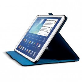 "Etui de protection CHELSEA Samsung Tab 3 - 7/ 10"" - Port Designs"