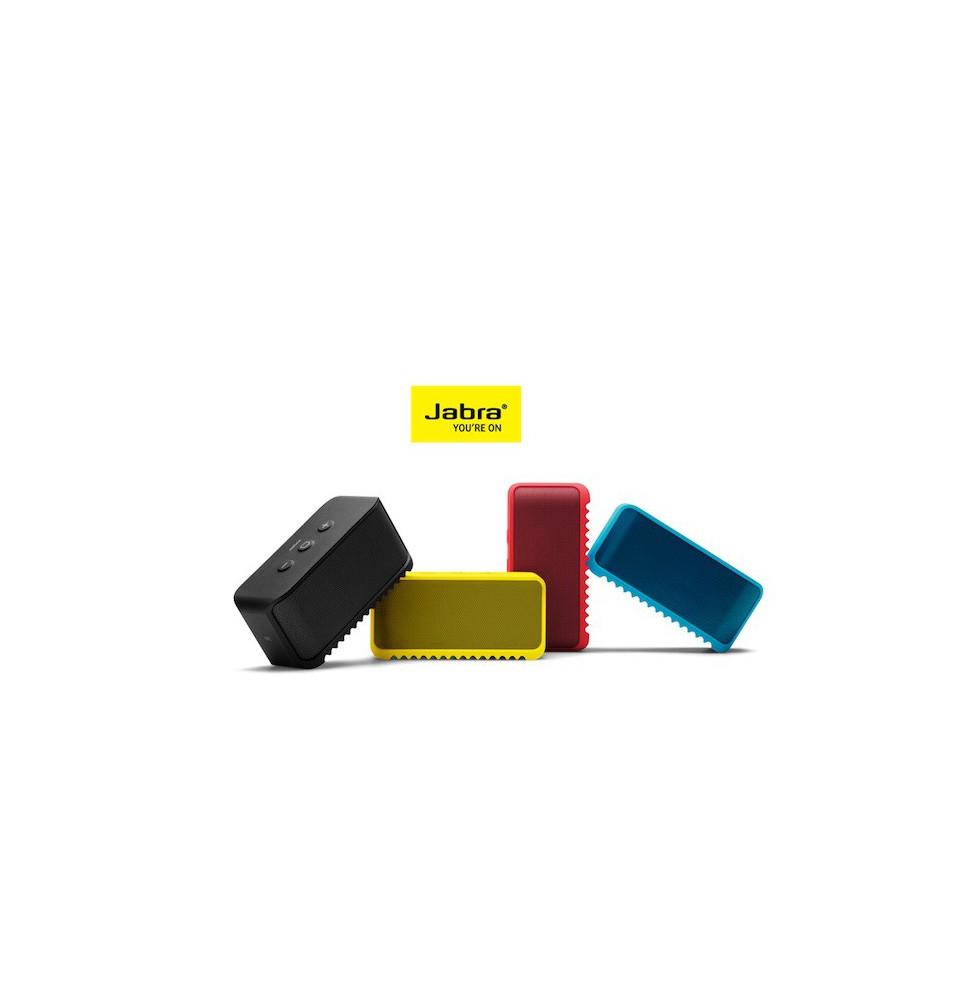 Haut-parleur Jabra sans fil Solemate™ Mini