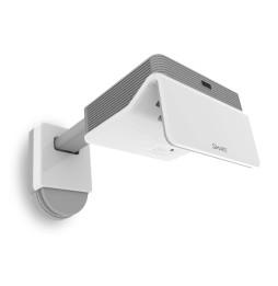 Vidéo projecteur interactif SMART fourni avec logiciel Noteb (SLR60WI)