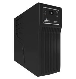Onduleur Off-line Emerson Liebert PSP 500VA (300W) 230V UPS