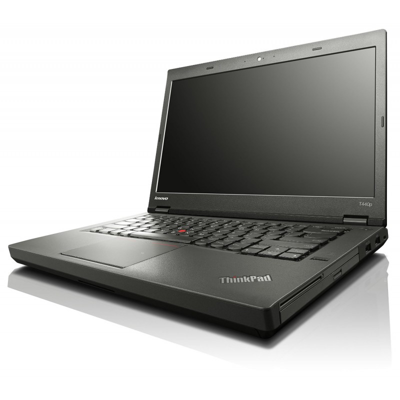 pc portable professionnel lenovo thinkpad t440p ds2239 maroc. Black Bedroom Furniture Sets. Home Design Ideas