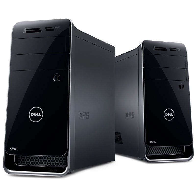 Product additionally Schematic Symbol For Connectors furthermore Surround Sound Speaker Location also 5649 Ordinateur De Bureau Dell Xps 8700 also The Best Ultrabooks Hybrids Tablets And Desktop Pcs Of 2013. on dell xps 8700 box