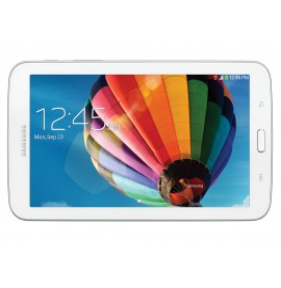 Tablette 3G Samsung GALAXY Tab 3 Lite (7.0)