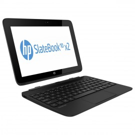 Ordinateur HP Split 13-m200ef x2 (G3K89EA)