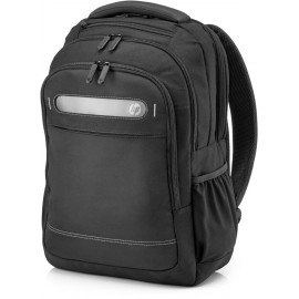 Sac à dos HP Business pour ordinateur portable (H5M90AA)