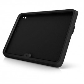 "HP Rugged Protective Case pour HP ElitePad 10.1"" pouces (H4R89AA)"