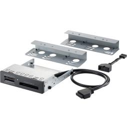 Disque dur HP 500 Go 7200 tr/min SATA (NCQ/Smart IV) à 6,0 Gbits/s