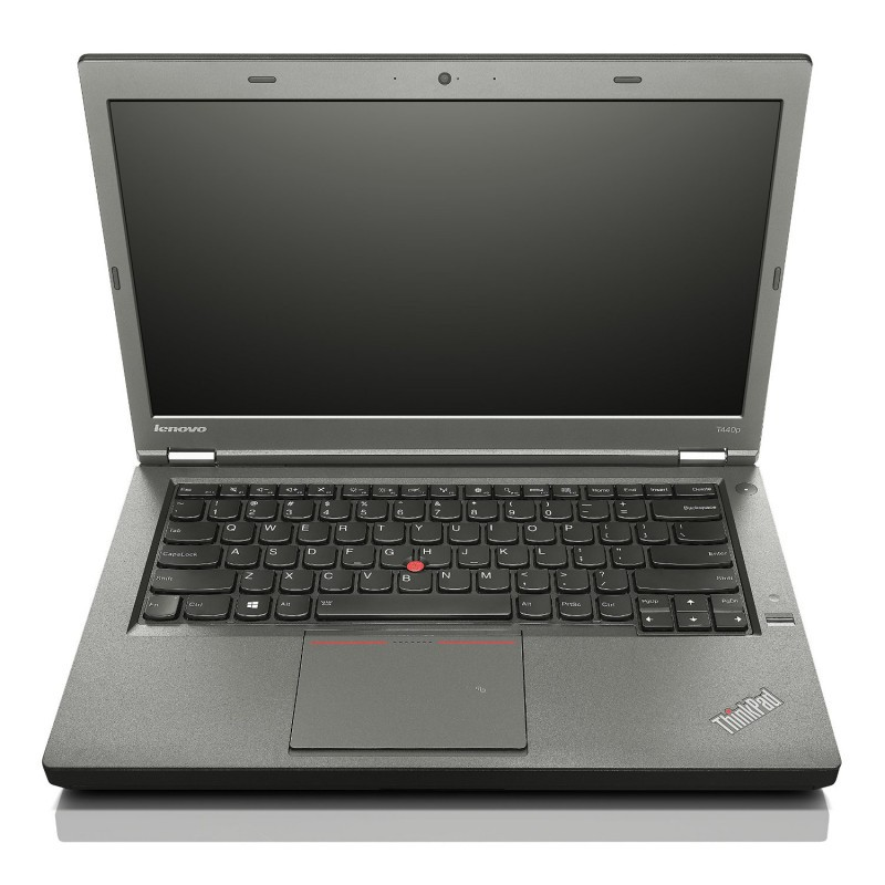 pc portable professionnel lenovo thinkpad t440p 20an00b4fe maroc. Black Bedroom Furniture Sets. Home Design Ideas
