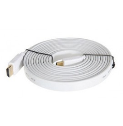Câble HDMI 1.4 standard D-Link 3 mètre