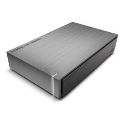 Disque dur externe LaCie Porsche Design P'9230 Desktop Drive USB 3.0