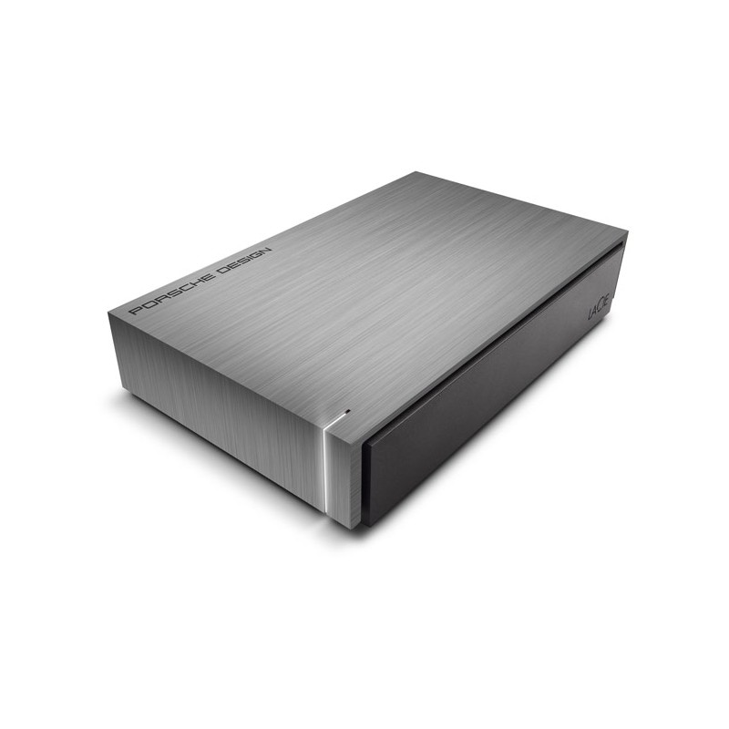 disque dur externe lacie porsche design p 39 9230 desktop drive usb 3 0 maroc. Black Bedroom Furniture Sets. Home Design Ideas