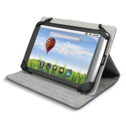Portfolio universel PHOENIX IV Universal pour les tablettes 7'' - Port designs