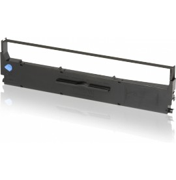 Ribbon Noir Epson LQ-350/LQ-300/+/+II (C13S015633BA)