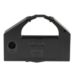 Ruban Noir Epson DLQ-3000/+/3500 (C13S015066BA)