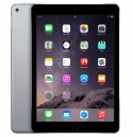 iPad Air 2 - Apple