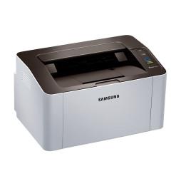 Imprimante Laser Monochrome Samsung Xpress M2020 (SL-M2020/XSG)