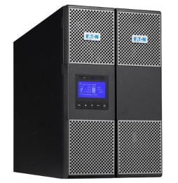 Onduleur on-line double conversion avec système PFC Eaton 9PX 6000i HotSwap 3:1