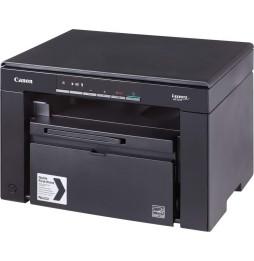 Imprimante monochrome multifonction laser Canon i-SENSYS MF3010
