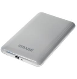 "Disque dur externe 2.5"" Maxell E Series - 1 TB, USB 3.0"