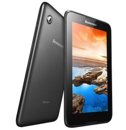 "Smartphone Tablette 3G Wi-Fi Lenovo A7-30 - 7"" 8GB Noir"