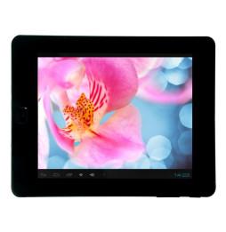 "Tablette Wi-Fi 8"" MAXELL Maxtab H8"