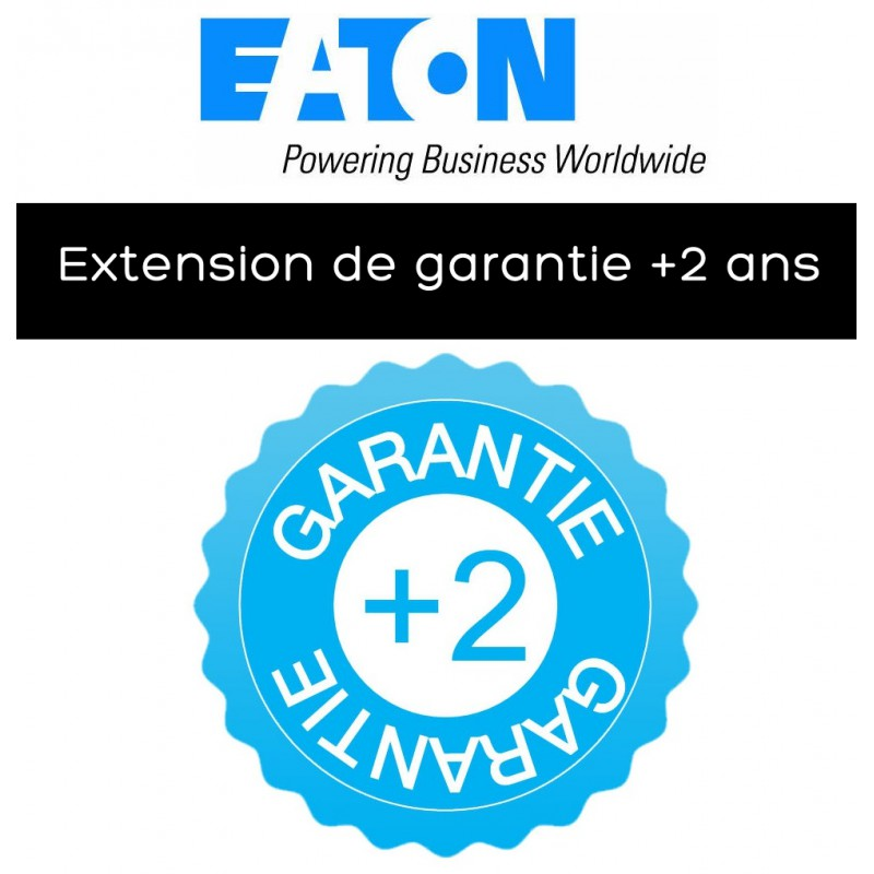 extension de garantie eaton 2 ans pour onduleur eaton 5p1150ir maroc. Black Bedroom Furniture Sets. Home Design Ideas