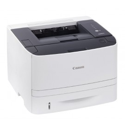 Imprimante Laser Monochrome Canon i-SENSYS LBP6310dn