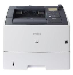 Imprimante Laser Monochrome Canon i-SENSYS LBP6780x