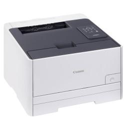 Imprimante Wi-Fi Laser Couleur Canon i-SENSYS LBP7110Cw